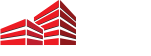 Fabricated Products Group